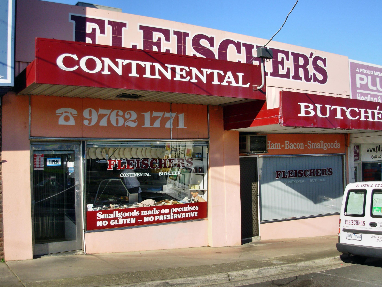 Fleischer-4.jpeg