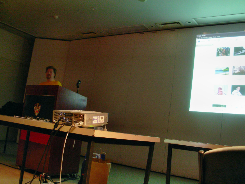 LUV-Meeting-1.jpeg