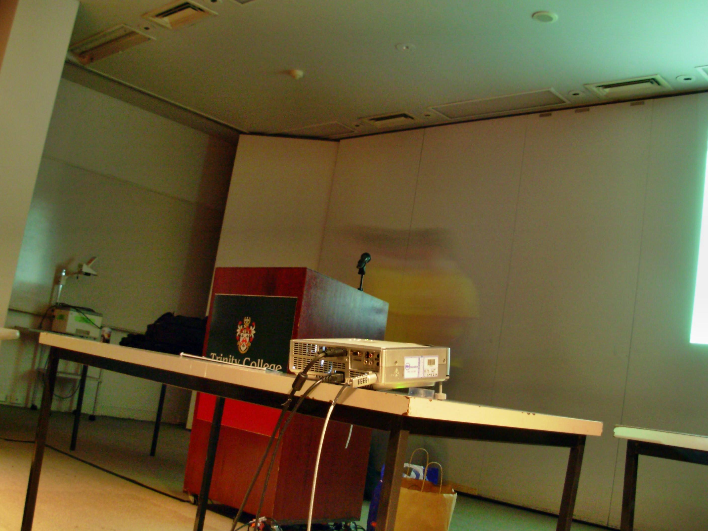 LUV-Meeting-2.jpeg