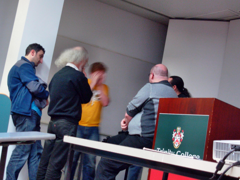 LUV-Meeting-4.jpeg