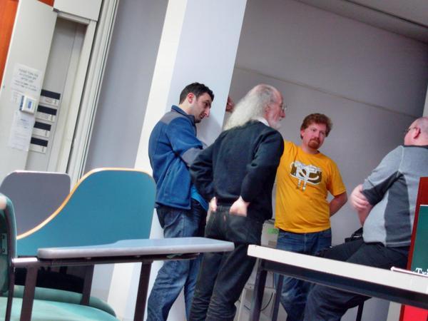 LUV-Meeting-3.jpeg