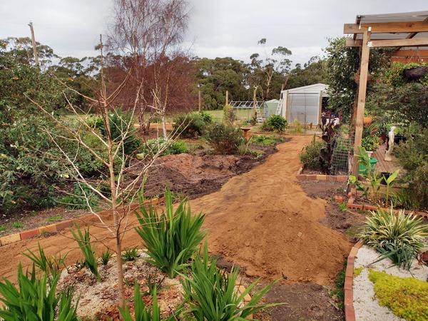 Garden-after-2.jpeg