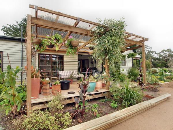 verandah.jpeg