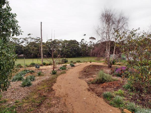 Garden-2.jpeg
