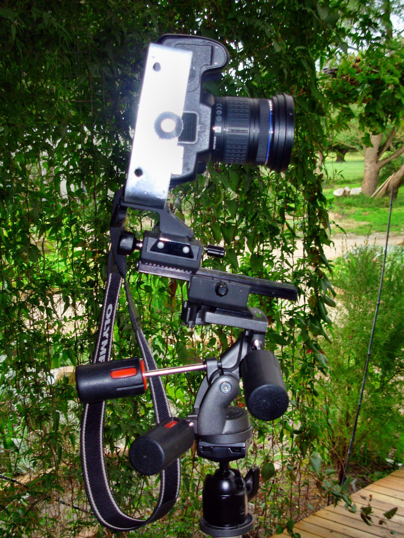 Panorama-hardware-1.jpeg