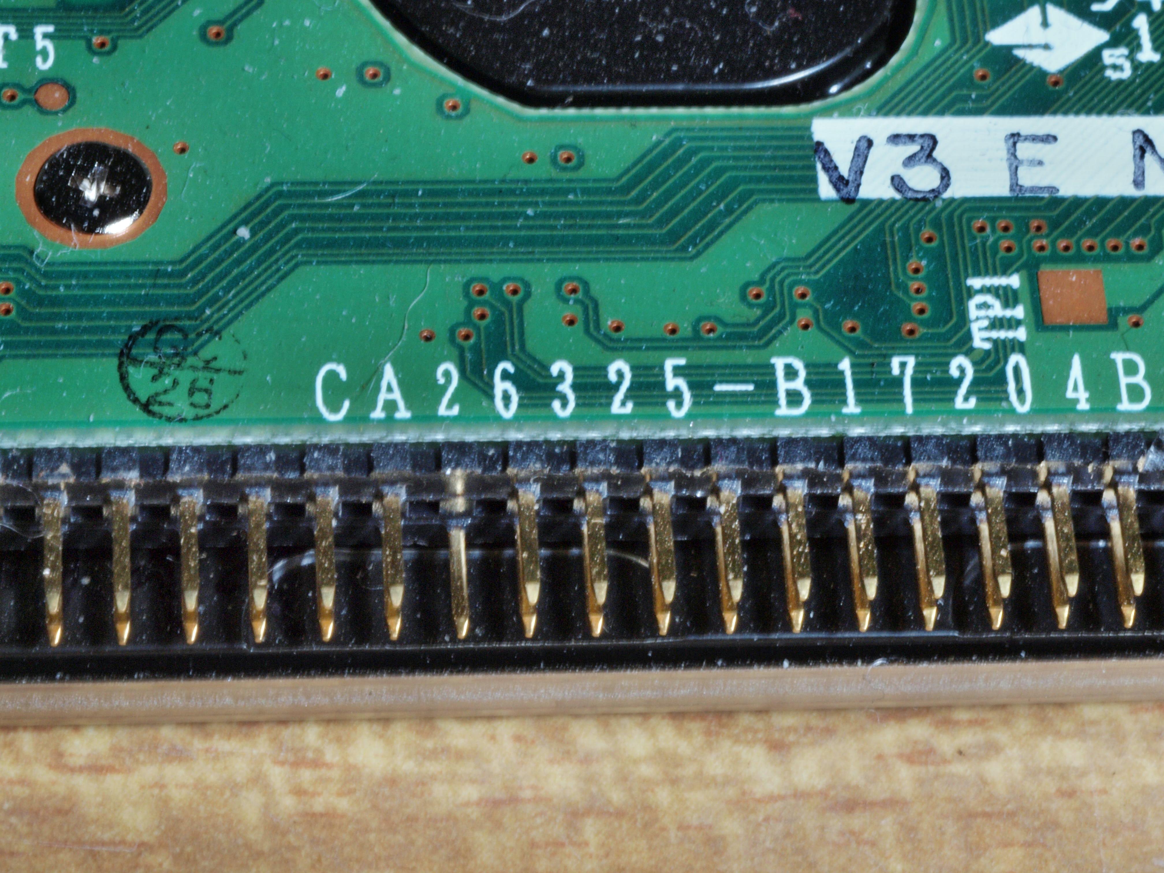 Disk-Macro-Takumar-flash-22-2.jpeg