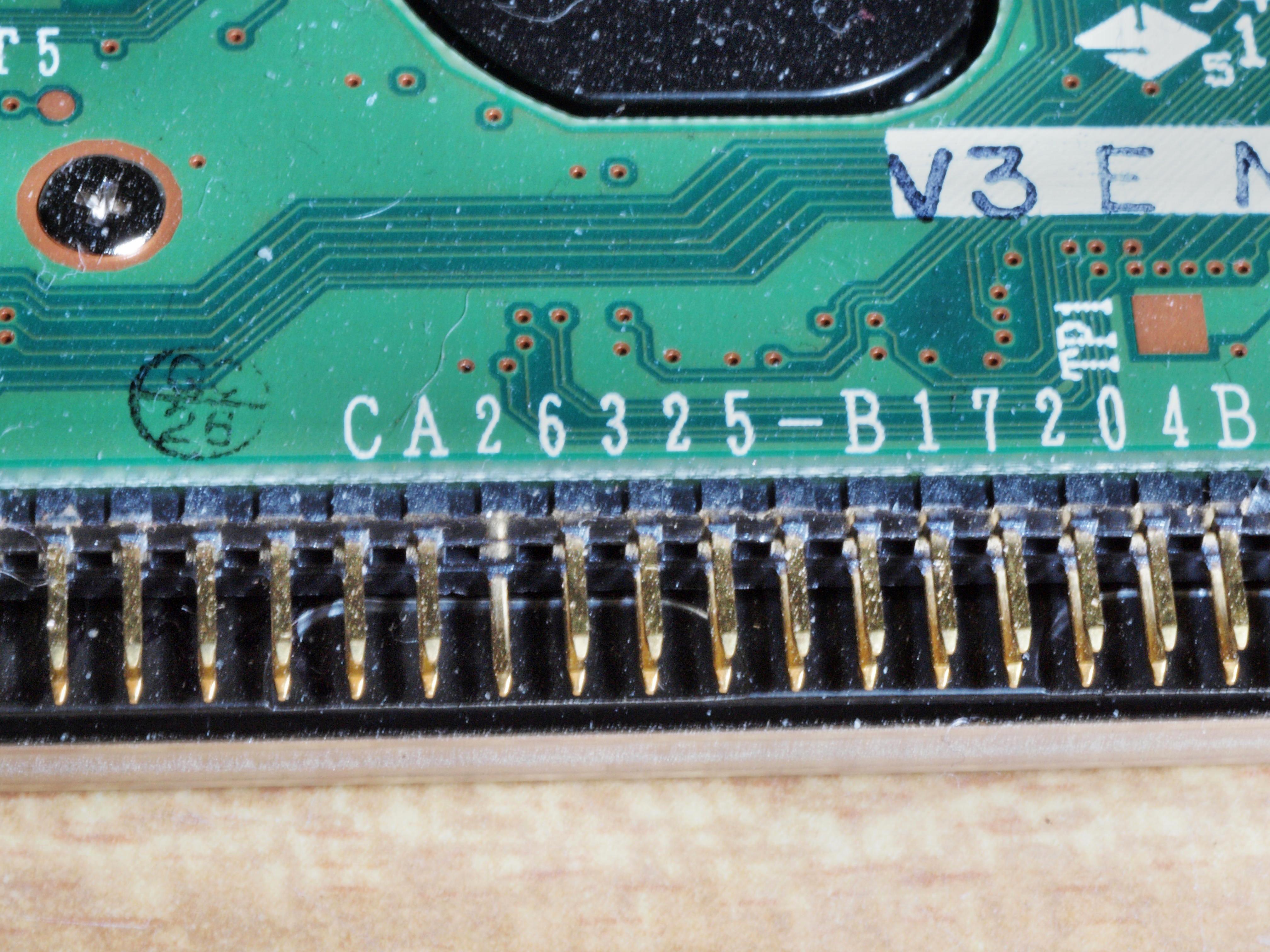 Disk-Macro-Takumar-flash-22-3.jpeg