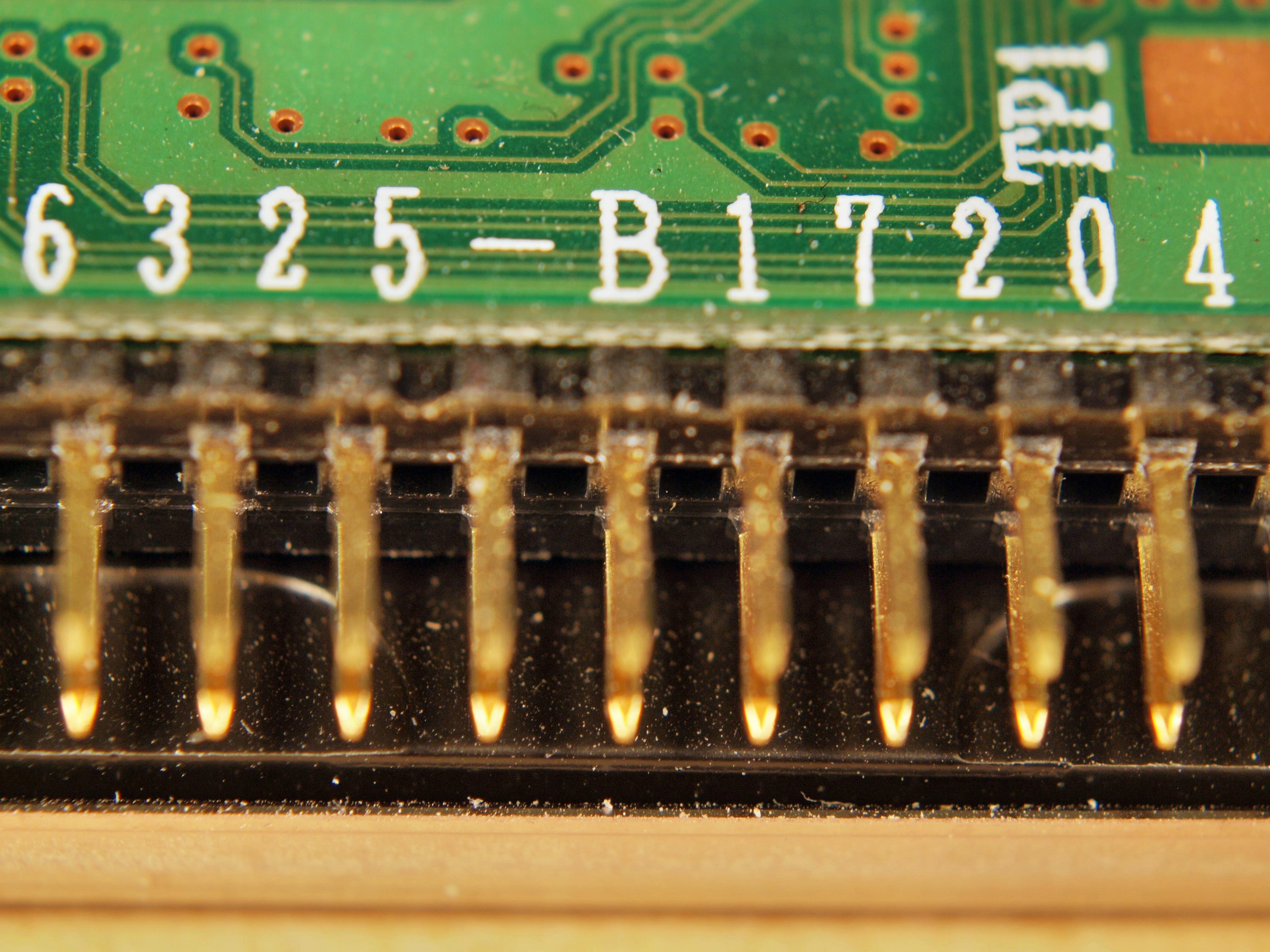 Disk-Zuiko-noflash-closeup-5.6.jpeg