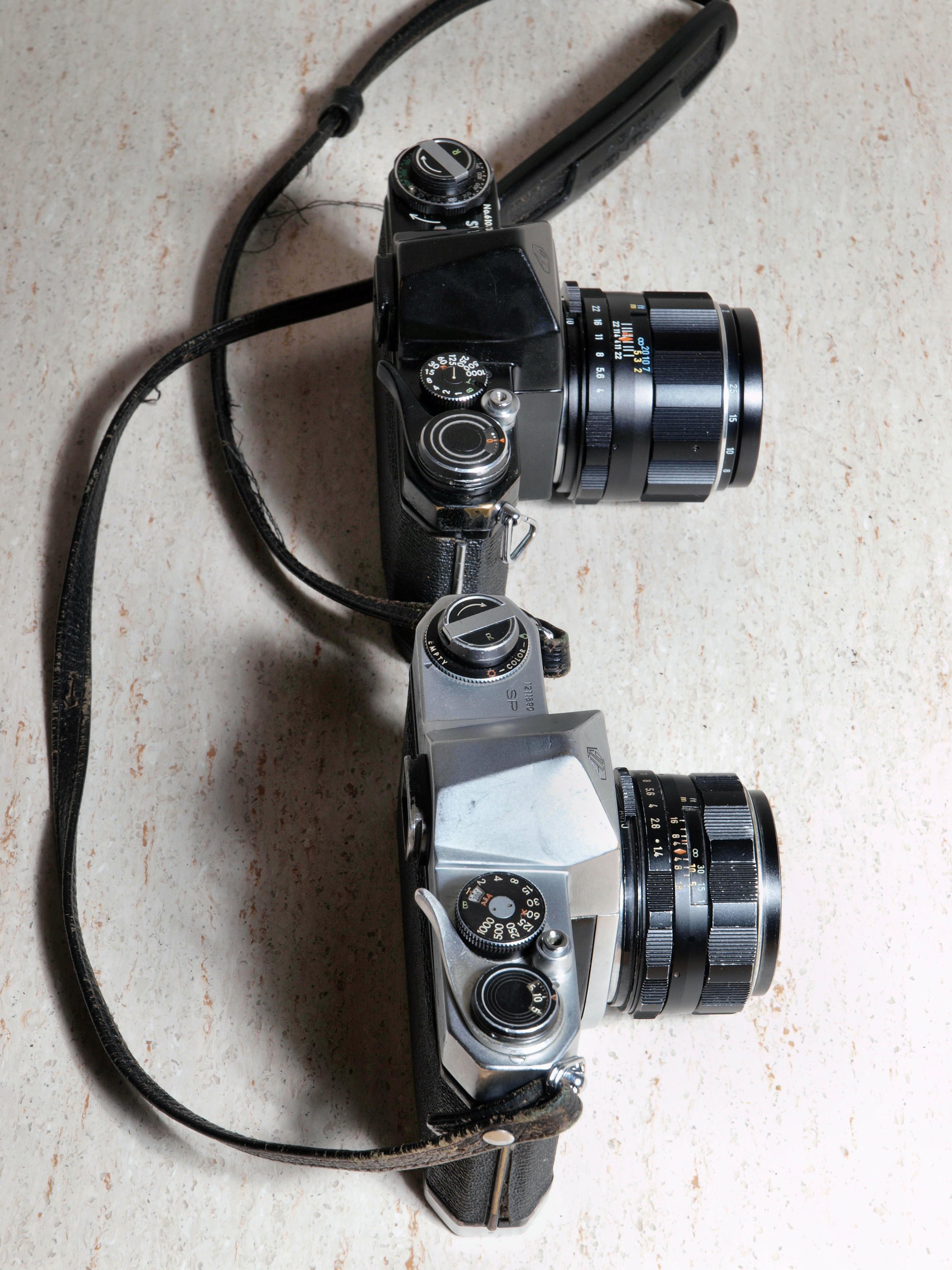 Spotmatic-SV-2.jpeg