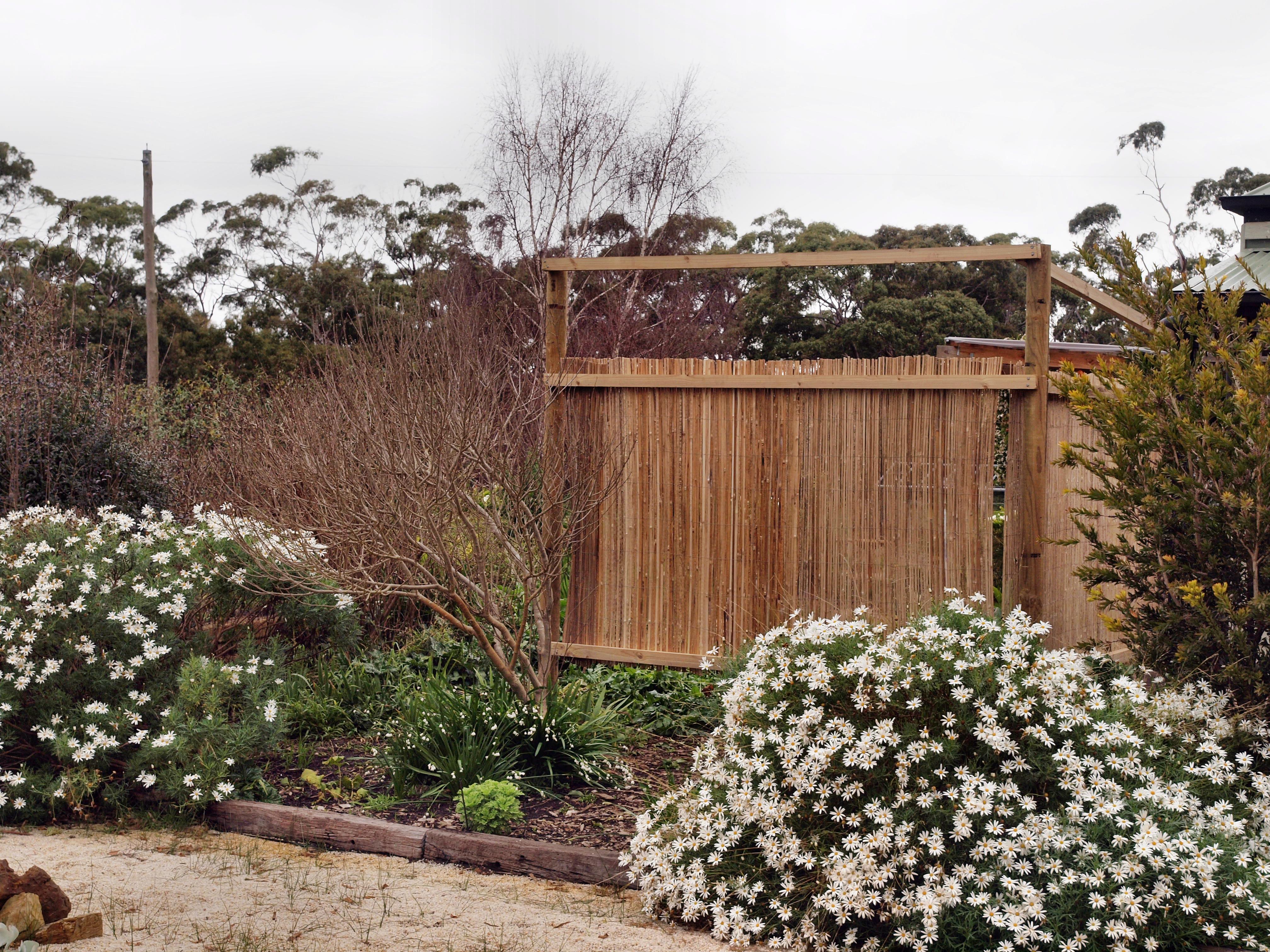 Garden-1-2.jpeg