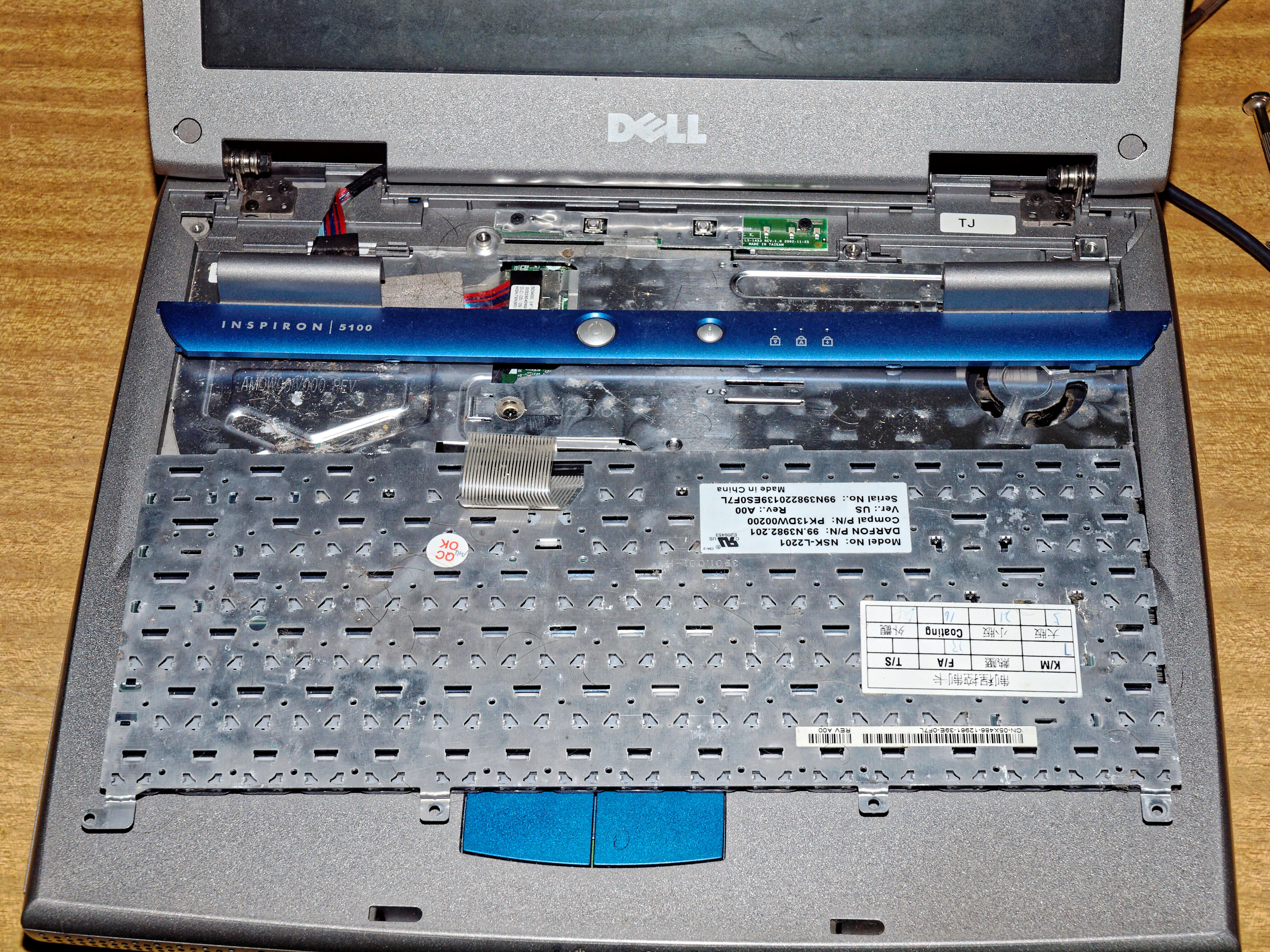 Inspiron-keyboard-1.jpeg