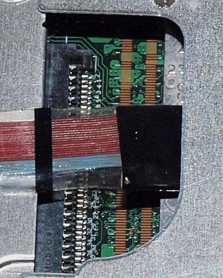 Inspiron-2-detail-2.jpeg