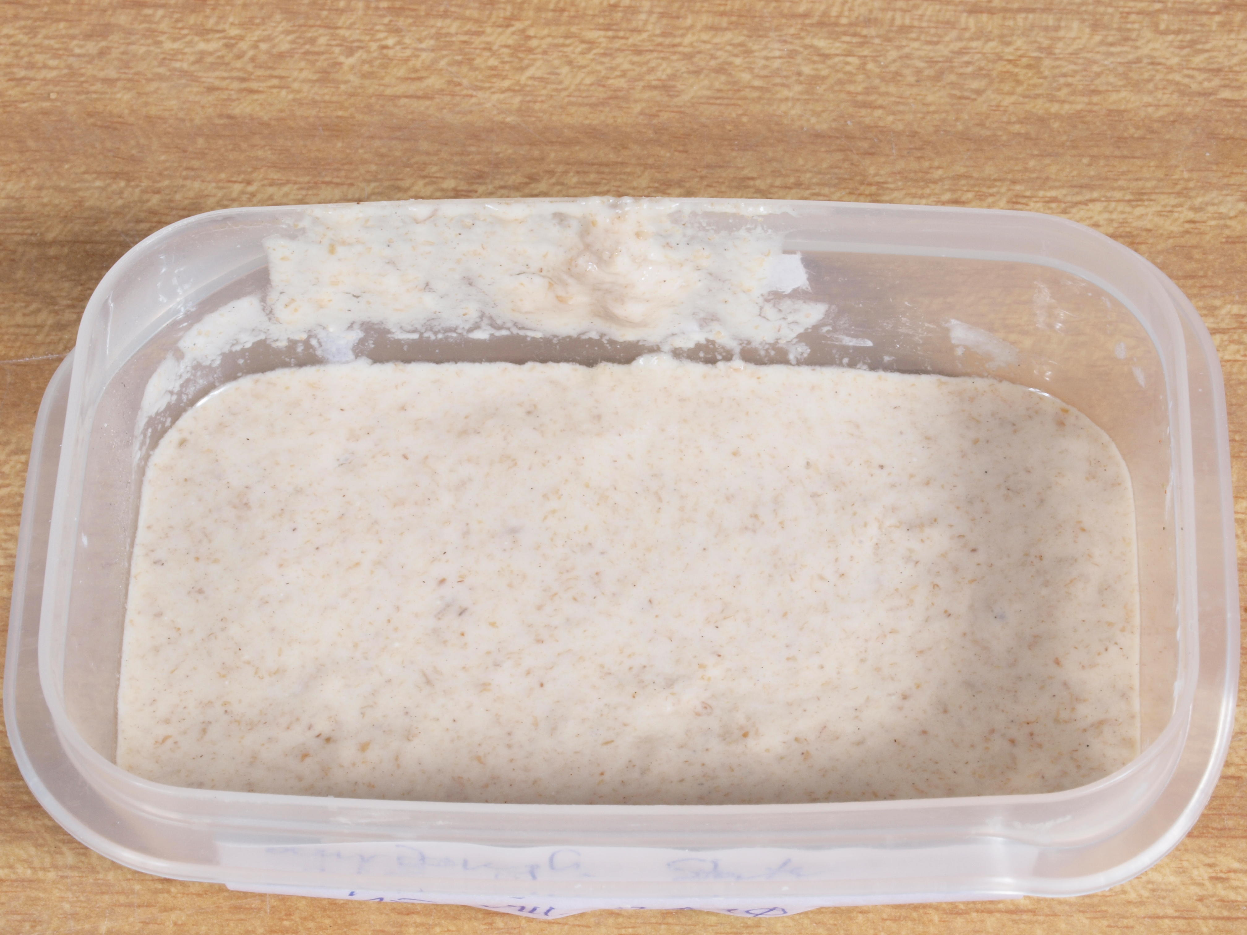 Sourdough-starter-1.jpeg