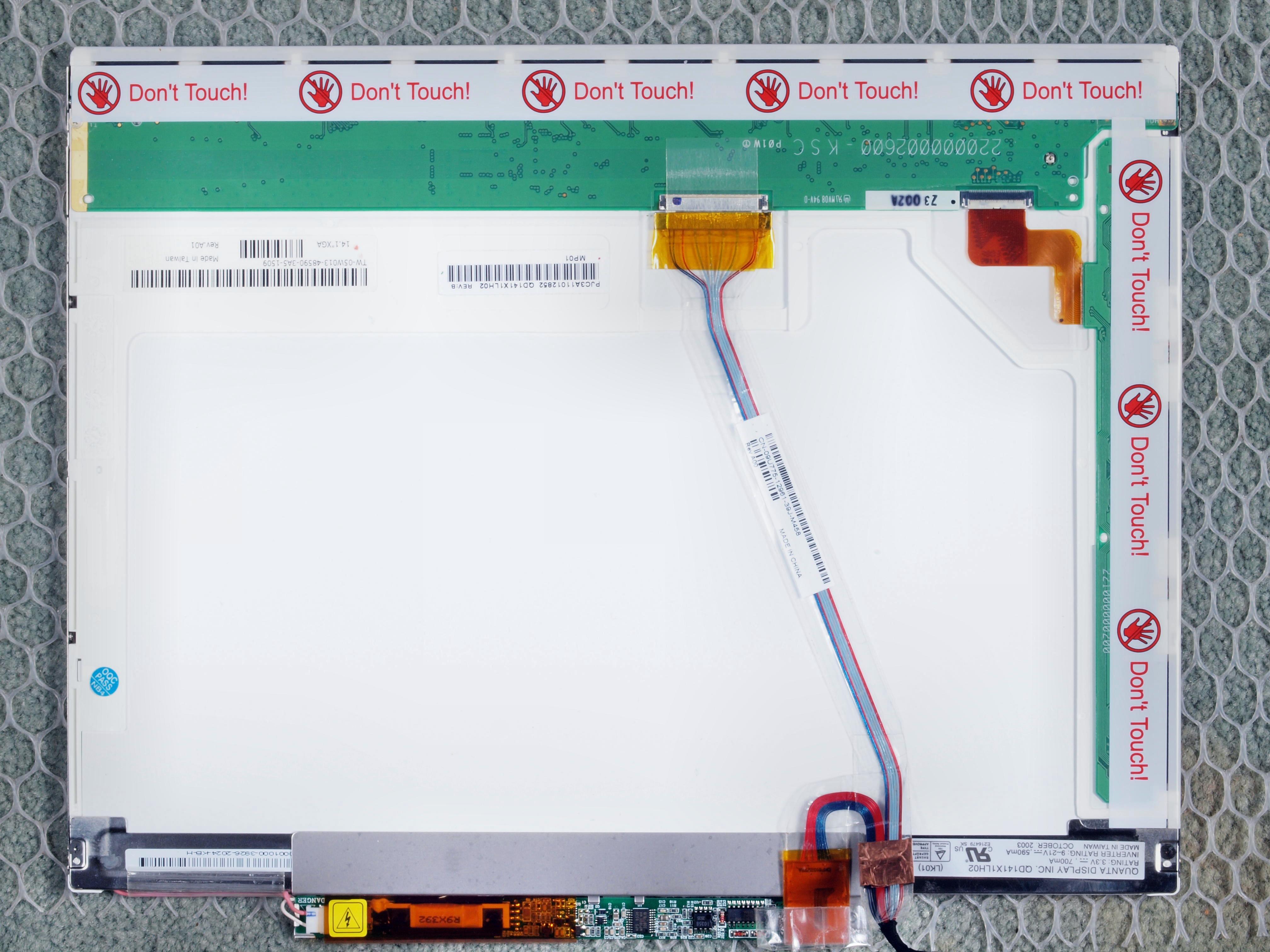 Panel-6.jpeg