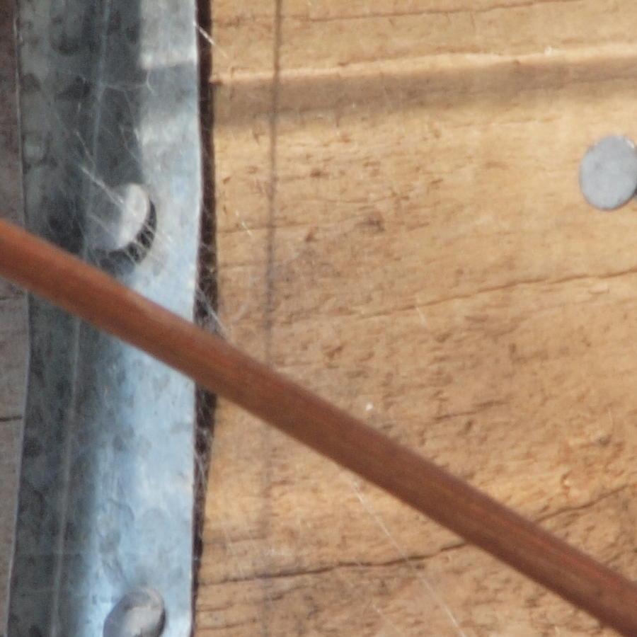 Hanimex-22-detail-2.jpeg