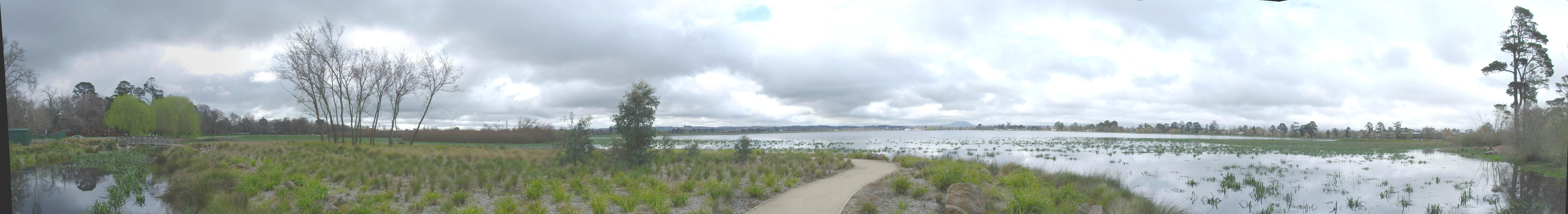 Lake-Wendouree-try2.jpeg