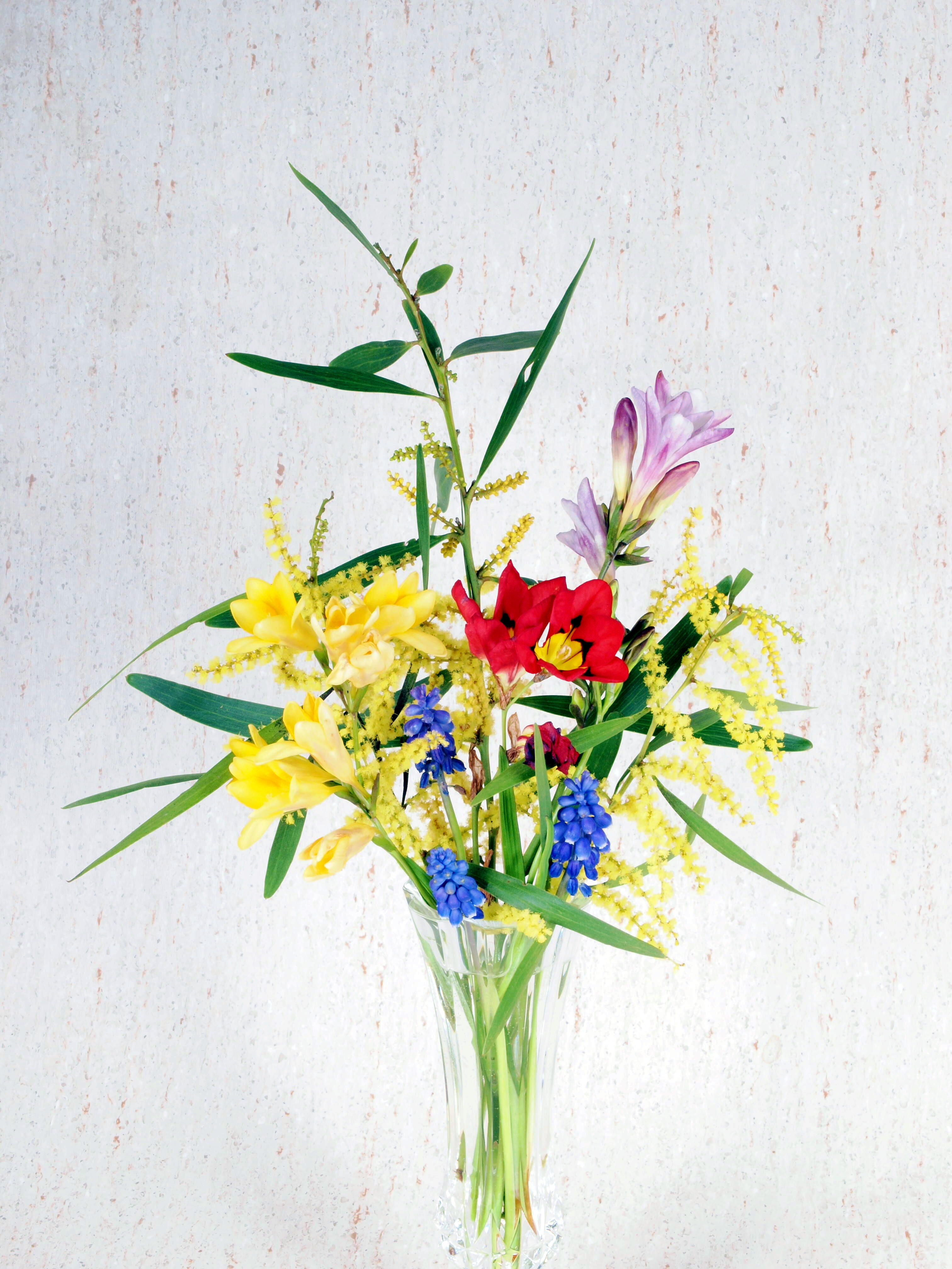 Flowers-1.jpeg