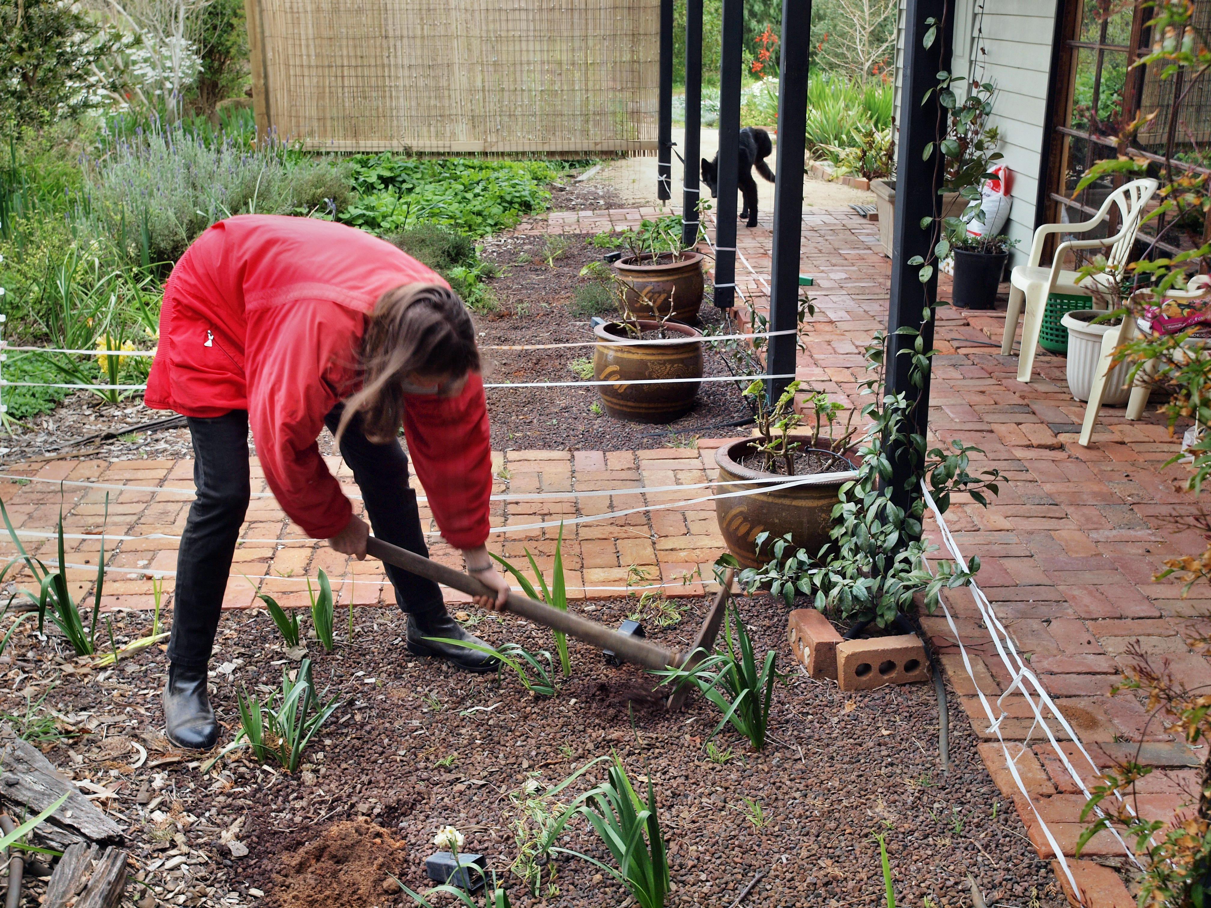Yvonne-gardening-2.jpeg