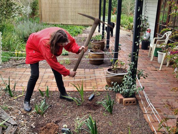 Yvonne-gardening-3.jpeg