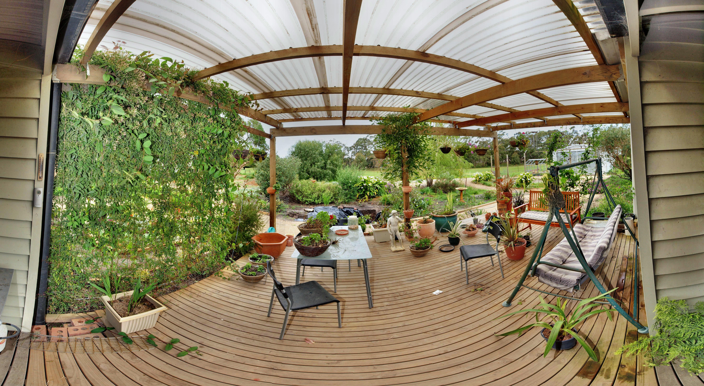 verandah-panorama.jpeg