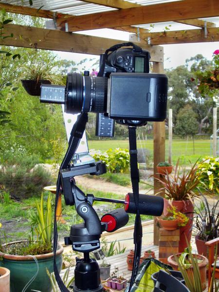 Camera-3.jpeg