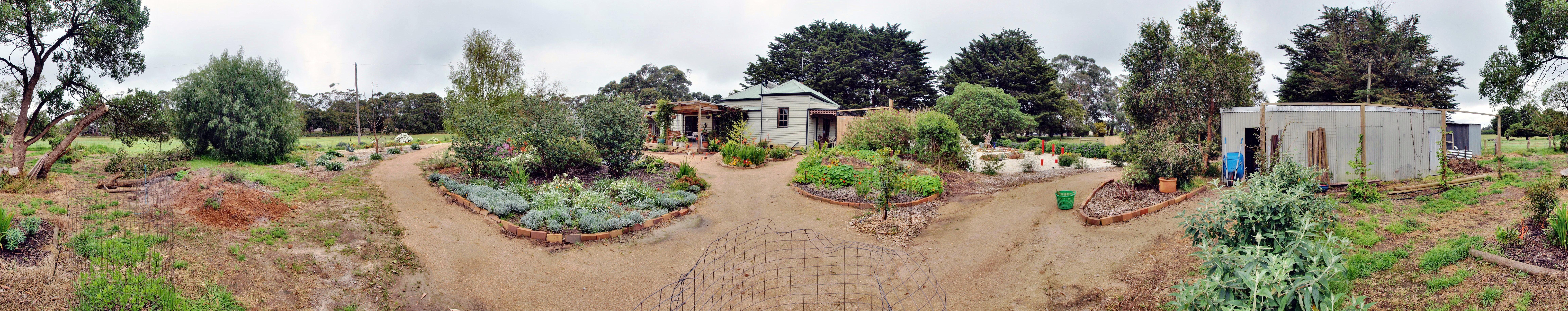 garden-ne-panorama-dup.jpeg