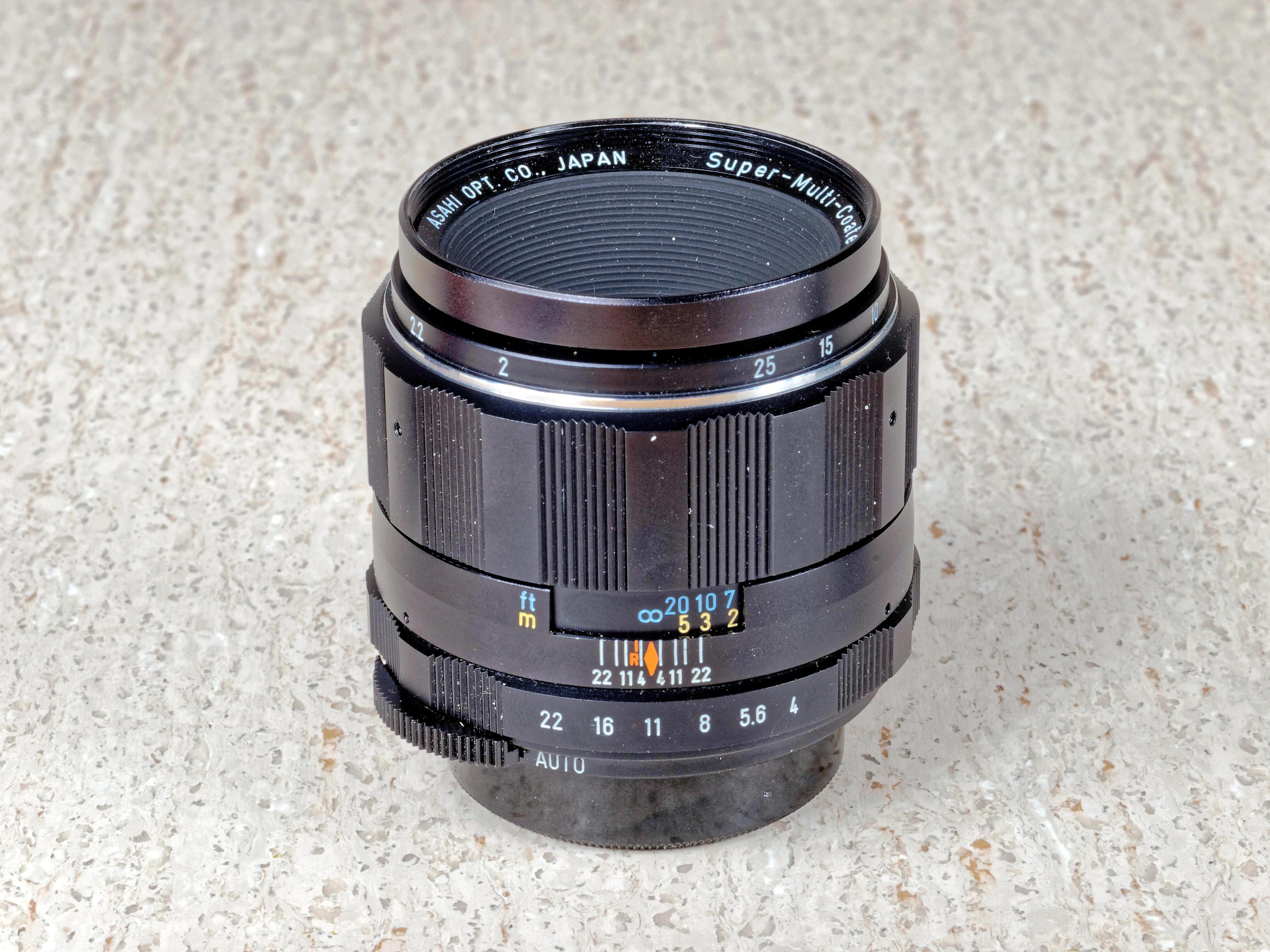 SMC-Takumar-50-4-4.jpeg