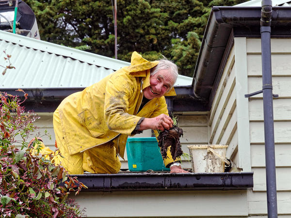 Cleaning-gutters-3.jpeg