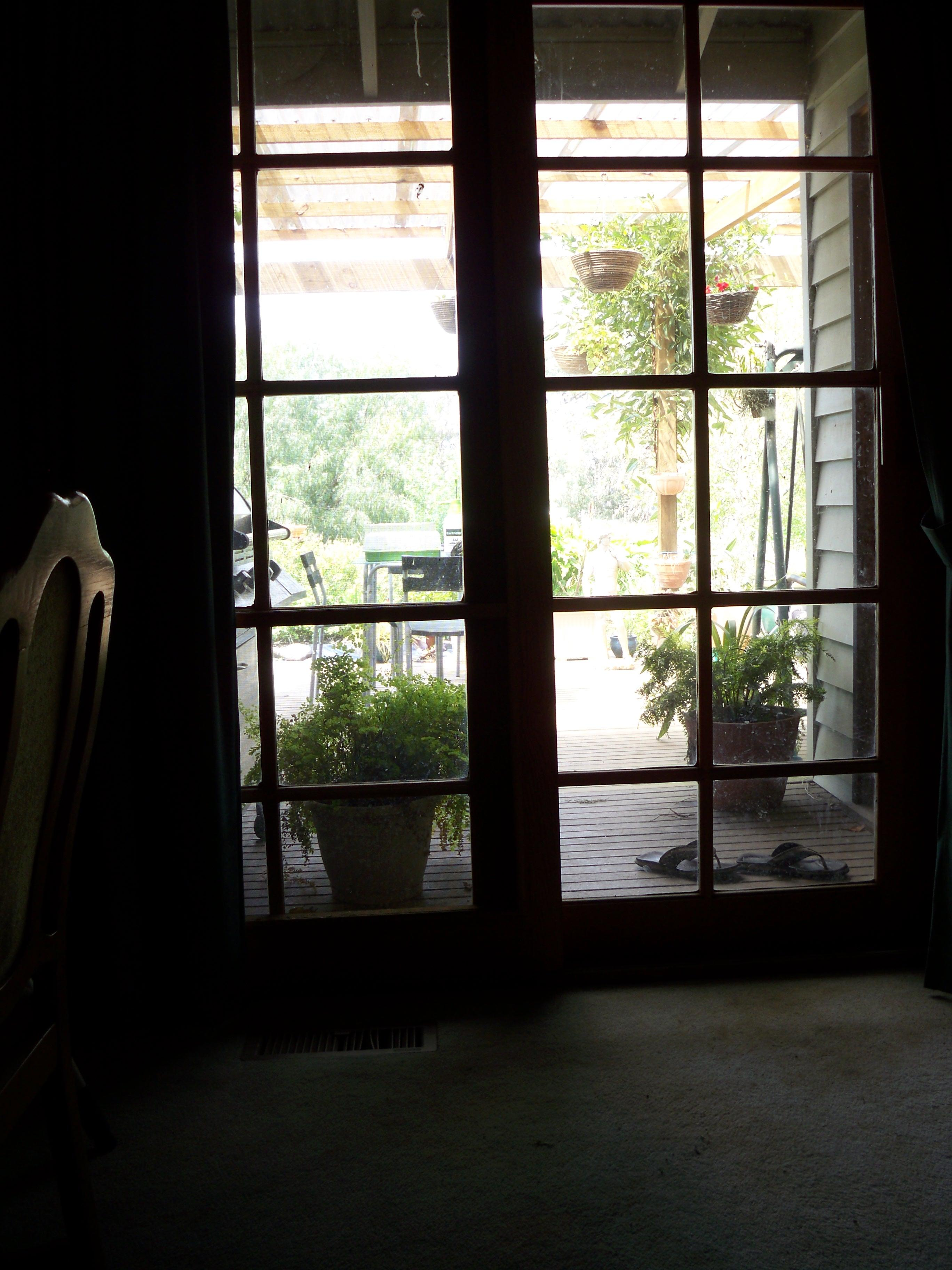 Doorway-Kodak.jpeg