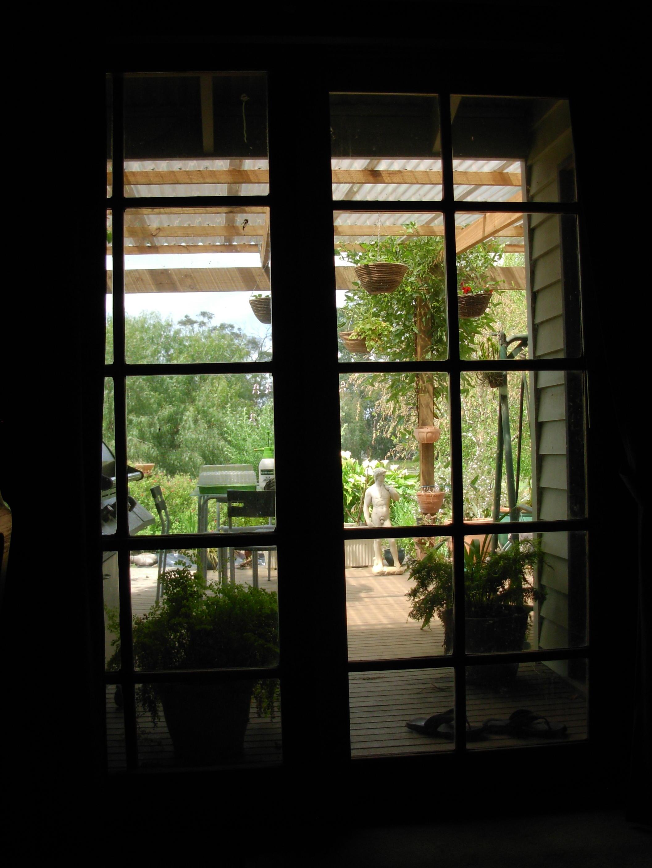 Doorway-Nikon.jpeg