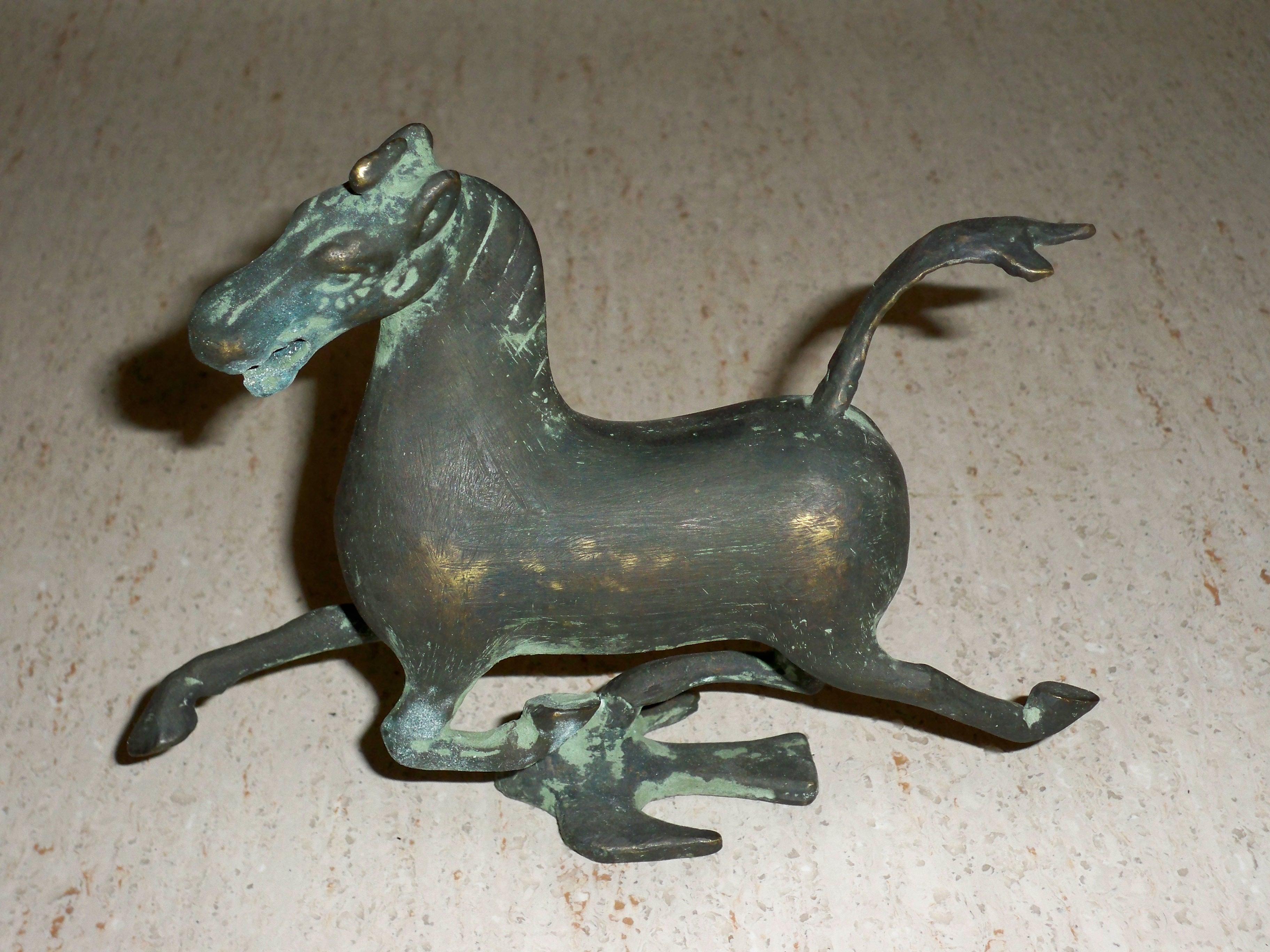 Horse-flash-Kodak.jpeg