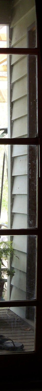 Doorway-Kodak-detail.jpeg