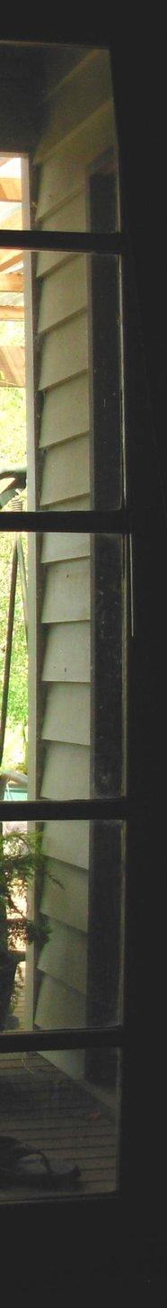 Doorway-Nikon-detail.jpeg