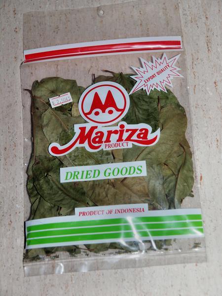 Mystery-herb.jpeg
