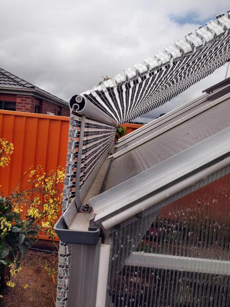 Greenhouse-3.jpeg