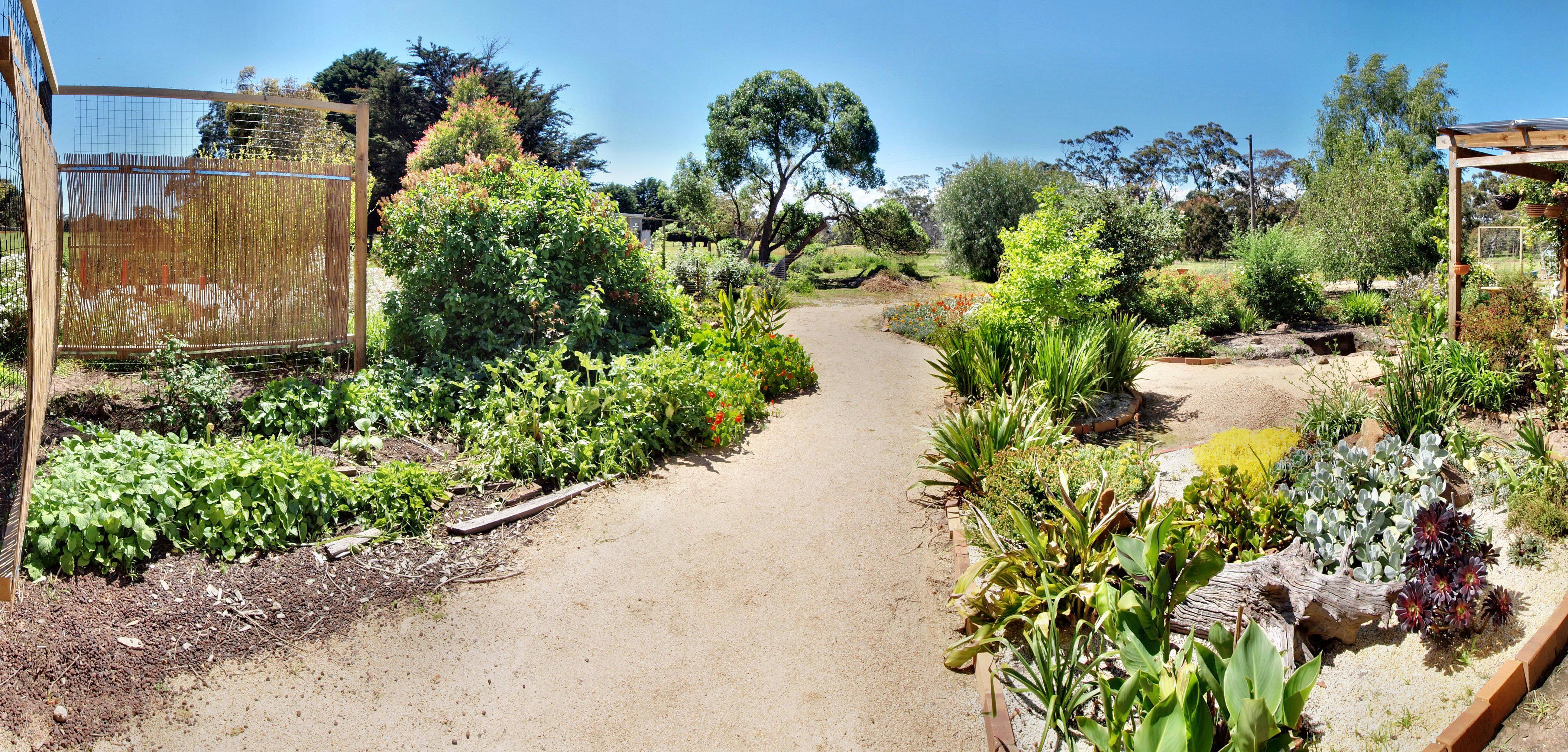 garden-e-panorama-dup.jpeg