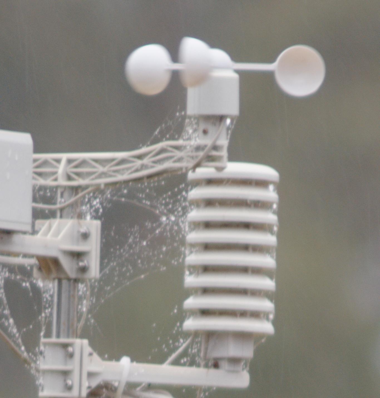 Weather-station-Hanimex-300mm-5.5-unstabilized-detail-2.jpeg