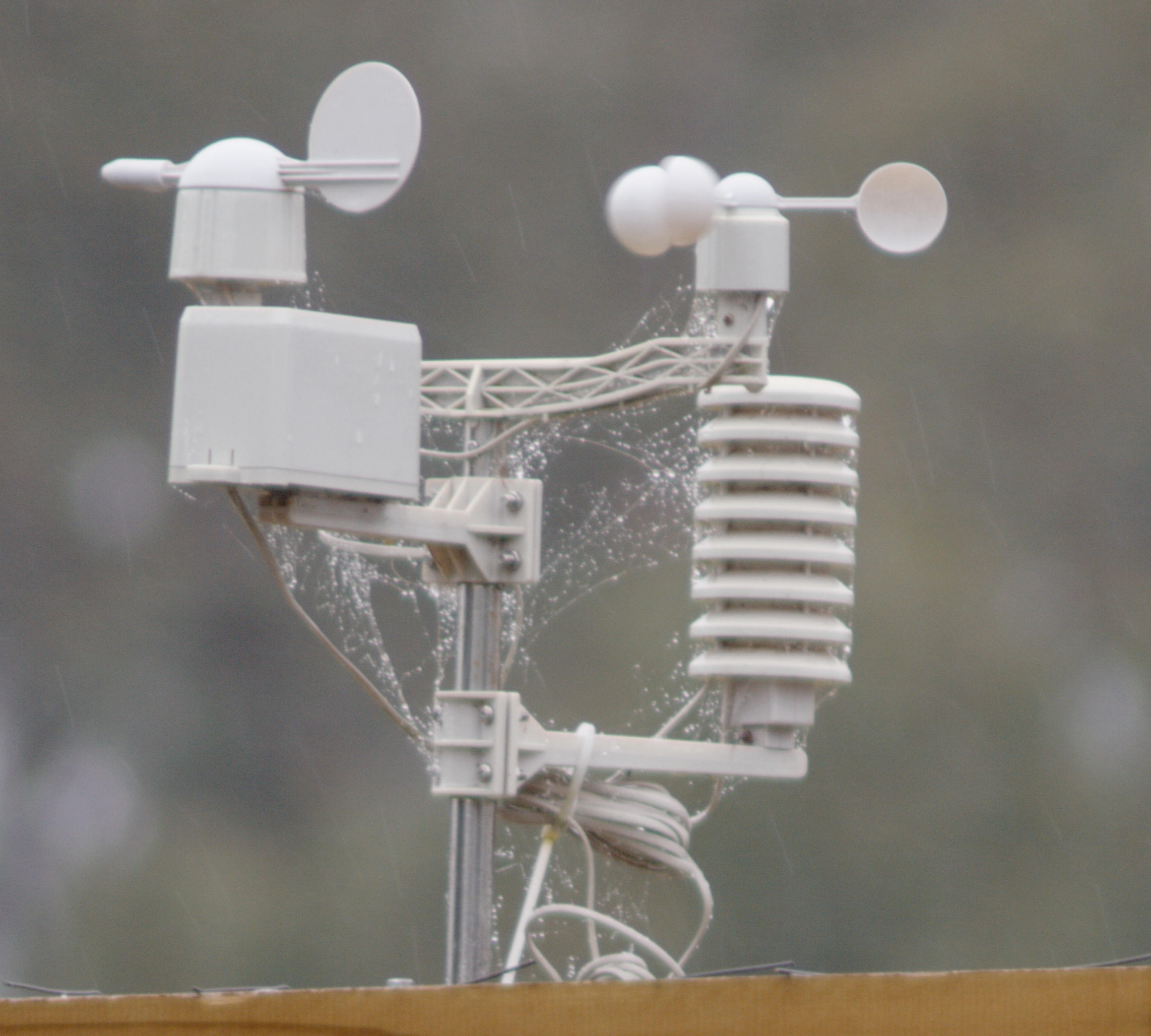 Weather-station-detail.jpeg