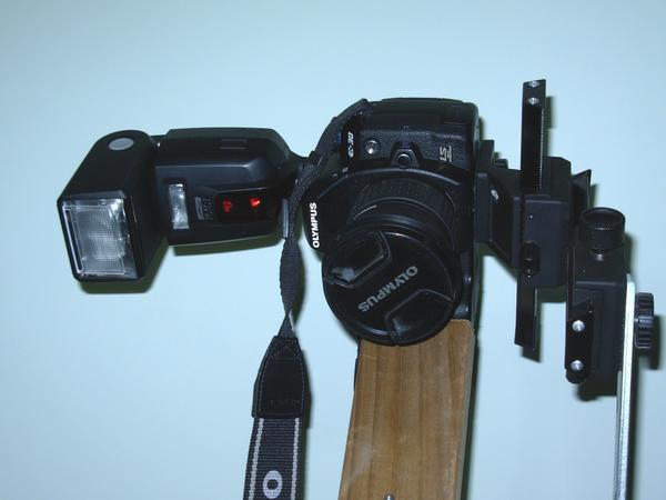 Pano-mount-1.jpeg