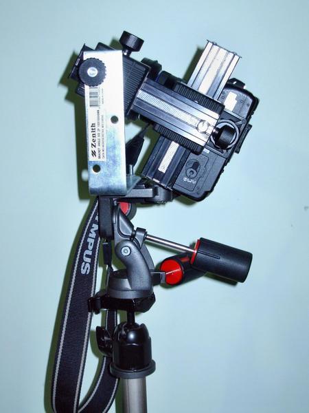 Pano-mount-6.jpeg