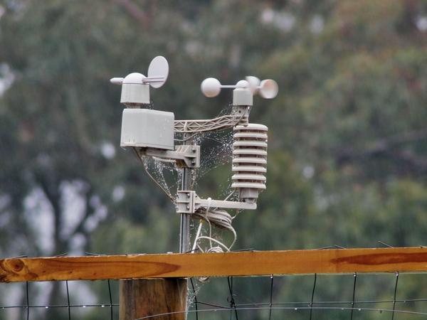 Weather-station-Hanimex-300mm-11-stabilized.jpeg