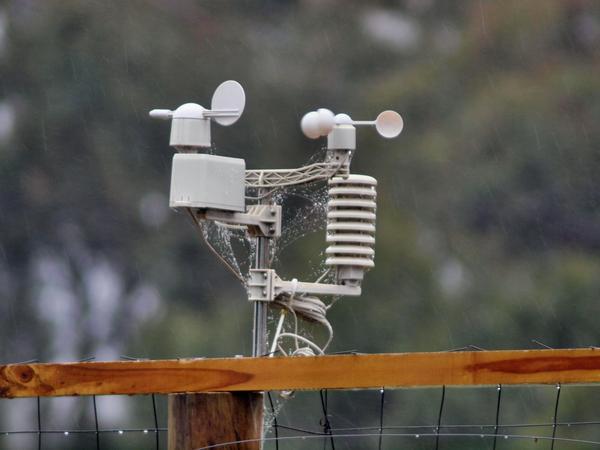 Weather-station-Hanimex-300mm-5.5-stabilized.jpeg