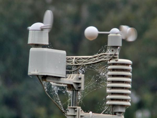 Weather-station-Hanimex-600mm-11-stabliized.jpeg