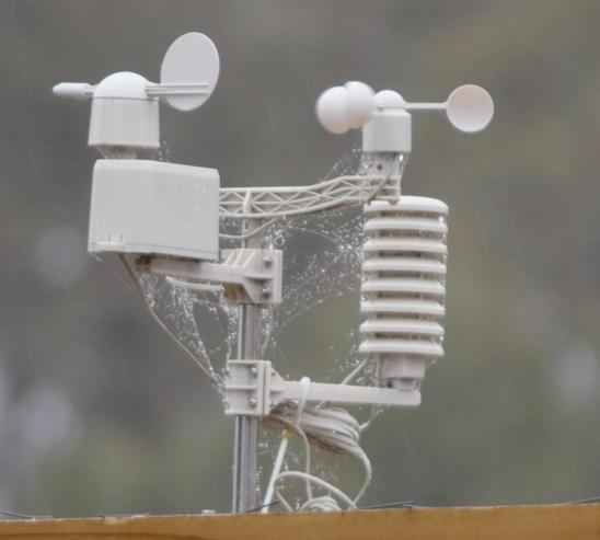 Weather-station-detail.jpeg