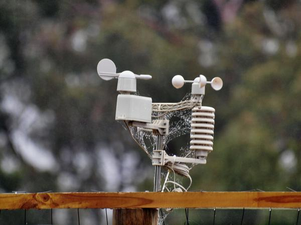 Weather-station-zuiko-stabilized-1.jpeg