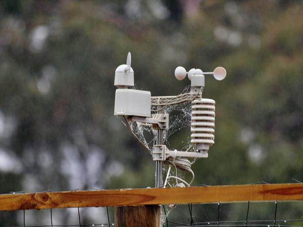 Weather-station-zuiko-stabilized-3.jpeg
