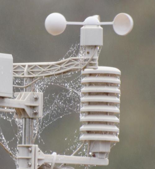 Weather-station-zuiko-unstabilized-4-detail-2.jpeg