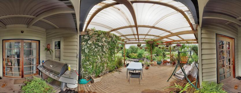 full-verandah-2.jpeg