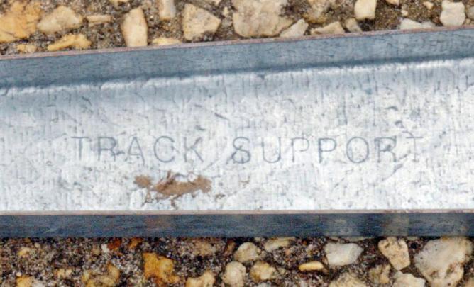 Track-support-detail.jpeg