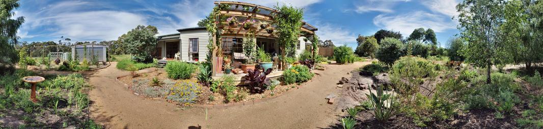 verandah-x.jpeg
